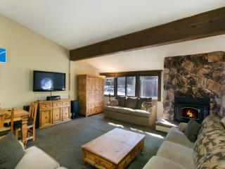 Helios South 3 - Mammoth Condo - Walk to Village - Mammoth Lakes vacation rentals