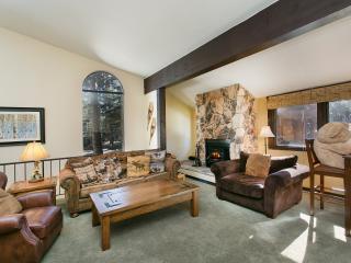 Helios South 6 - Mammoth Condo - Walk to Village - Mammoth Lakes vacation rentals