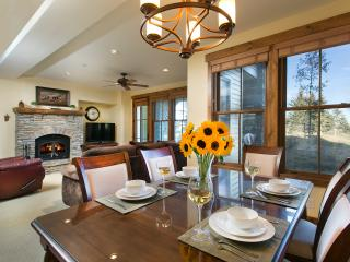 The Lodges 1191 - Luxury Mammoth Rental - Mammoth Lakes vacation rentals