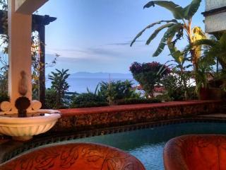Beautiful Condo with Internet Access and Dishwasher - Puerto Vallarta vacation rentals