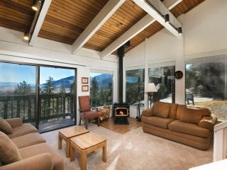 Mammoth Point 118 - Mammoth Condo Near Canyon Lift - Mammoth Lakes vacation rentals