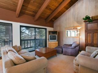 Mammoth Point 135 - Mammoth View Rental - Mammoth Lakes vacation rentals