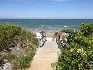 BDICK - Brewster vacation rentals