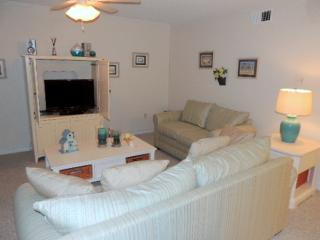 Our Place at Beach 203I - Ocean City Area vacation rentals