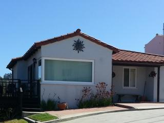 The Surf House - Aptos vacation rentals