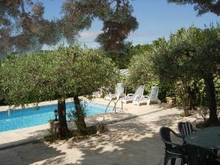 3 bedroom Villa with Internet Access in Draguignan - Draguignan vacation rentals