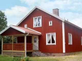 Gamleby ~ RA41698 - Kalmar County vacation rentals