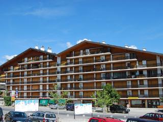 Christiania 1 i4 ~ RA9512 - Nendaz vacation rentals