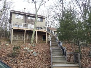 Wintergreen Resort Mountain View Luxury House - Roseland vacation rentals