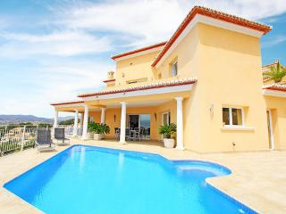 La Golondrina ~ RA42589 - Valencia vacation rentals