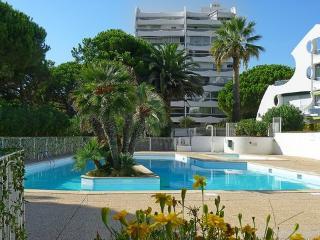 Fleurie II ~ RA41732 - La Grande-Motte vacation rentals