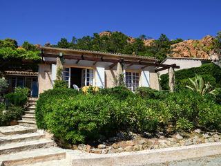 Hameau de la Bastide ~ RA42708 - Agay vacation rentals