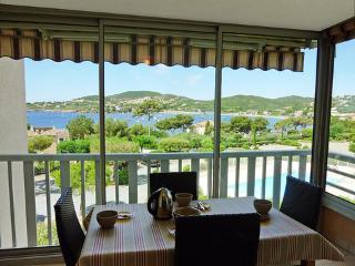 Les Coraux ~ RA42695 - Agay vacation rentals