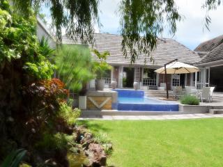 Ballantynes Lodge - Harare vacation rentals