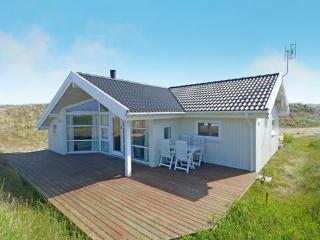 Bjerregård ~ RA41561 - West Jutland vacation rentals