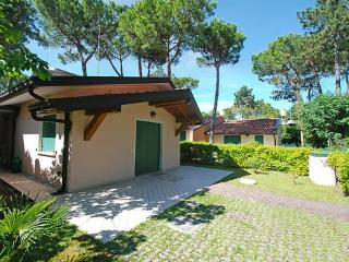 Villa Susanna ~ RA39161 - Lignano Sabbiadoro vacation rentals