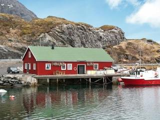 Lofoten ~ RA41464 - North Norway vacation rentals