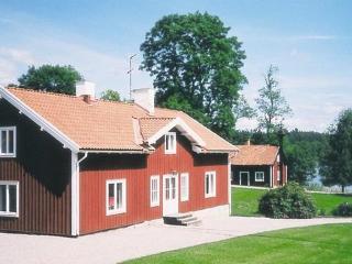 Sofielund ~ RA41250 - Södermanland vacation rentals