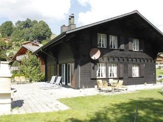 Carina (links) ~ RA9866 - Bern vacation rentals