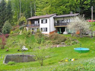 Untergeschoss ~ RA13480 - Rickenbach vacation rentals