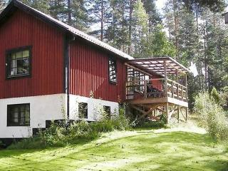 Björkhult ~ RA41487 - Östergötland vacation rentals