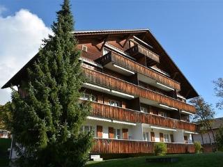 Suzanne Nr. 18 ~ RA9871 - Schönried vacation rentals