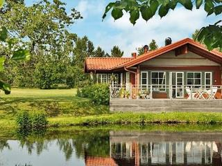 Bodafors ~ RA42561 - Småland vacation rentals
