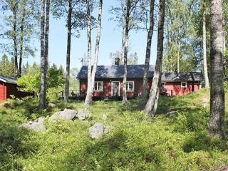 Askersund ~ RA41307 - Asbro vacation rentals