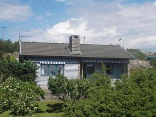 Holländaröd ~ RA41290 - Bjallansas vacation rentals