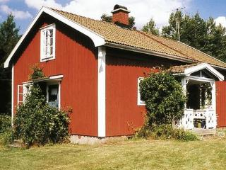 Virestad ~ RA41224 - Tvetaryd vacation rentals