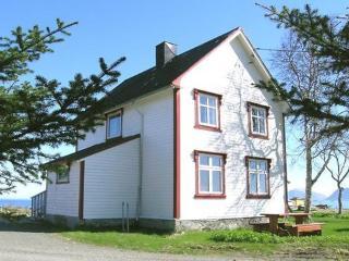 Vesterålen ~ RA41389 - North Norway vacation rentals