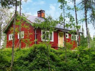Lindvallen ~ RA41702 - Stoten vacation rentals