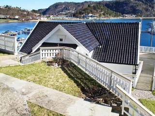 Lyngdal ~ RA41335 - South Coast vacation rentals