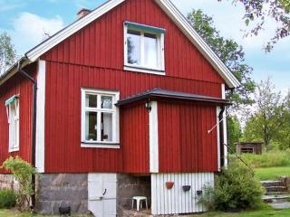 Ullasjö ~ RA41474 - Svenljunga vacation rentals