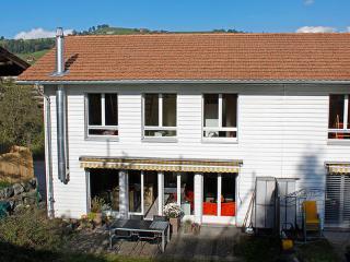 Haus Selah ~ RA9760 - Bern vacation rentals