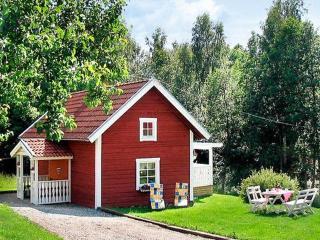 Askersund ~ RA41222 - Asbro vacation rentals