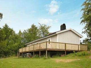 Ljungskile ~ RA42559 - Bjallansas vacation rentals