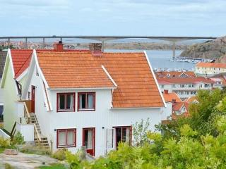 Kungshamn ~ RA41547 - Bjallansas vacation rentals