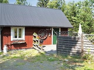 Motala ~ RA42699 - Östergötland vacation rentals