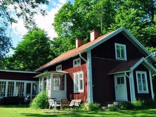 Västervik ~ RA41486 - Ukna vacation rentals