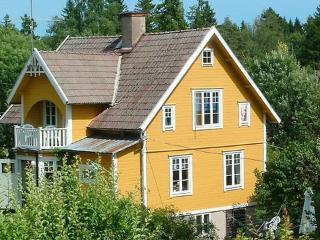 Norrtälje ~ RA41475 - Uppland vacation rentals