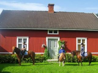 Gränna ~ RA41246 - Östergötland vacation rentals