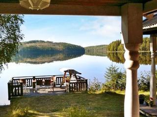 Leksand ~ RA41536 - Dalarna vacation rentals