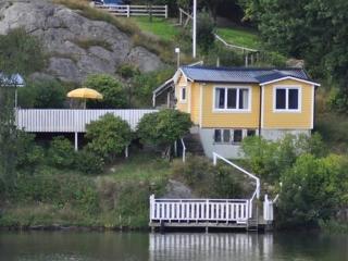 Alingsås ~ RA41535 - Alingsas vacation rentals