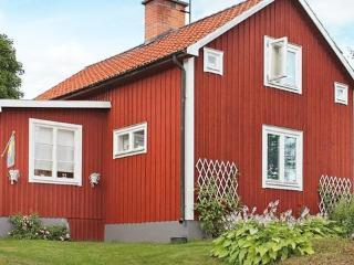 Västervik ~ RA41237 - Valdemarsvik vacation rentals