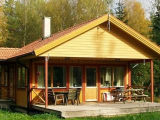 Hattudden ~ RA40813 - Uppland vacation rentals