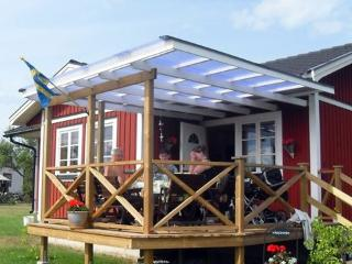 Löttorp ~ RA41061 - Öland vacation rentals