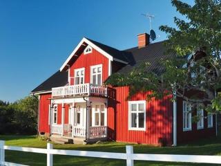 Pauliström ~ RA41060 - Vimmerby vacation rentals