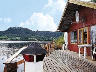 Vågland ~ RA41401 - Halsa Municipality vacation rentals