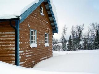 Lierne ~ RA41412 - nord-trøndelag vacation rentals